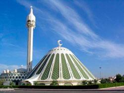 normal_mosque.jpg